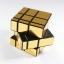 รูบิค ShengShou 3x3x3 Mirror Bump Puzzle Cube thumbnail 22