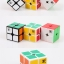 รูบิค Dayan 2x2x2 50mm Speed Cube Puzzle thumbnail 2
