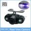 กล้องติดรถยนต์ช่วยมองหลัง มุมมอง 170องศา ระบบ NTSC/PAL CA400 thumbnail 1