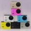 กล้อง Action Camera - รุ่น SJ4000 รุ่น WIFI แท้ 100% thumbnail 5