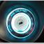 ไฟรูกุญแจสีน้ำเงิน thumbnail 2