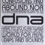 นิตยสาร dna ฉบับ Revolution thumbnail 1