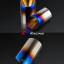 ปลายท่อรุ้ง CX-5 thumbnail 3