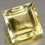 พลอยควอตซ์ (Quartz) พลอยธรรมชาติแท้ น้ำหนัก 6.35 กะรัต thumbnail 2