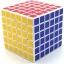 รูบิค ShengShou 6x6x6 Speed Puzzle Cube thumbnail 15