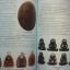หนังสือ พระเครื่องยอดนิยมประจำจังหวัด ราชบุรี thumbnail 2