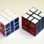 รูบิค MF8 Square-1 V2 Puzzle Cube thumbnail 29