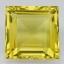 พลอยควอตซ์ (Quartz) พลอยธรรมชาติแท้ น้ำหนัก 11.53 กะรัต thumbnail 1