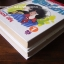 รักพลิกล็อค (ปกแข็ง 2 เล่มชุด) thumbnail 4