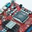 [775/DDR2] MSI P43T-C51, 775, DDR2 thumbnail 3