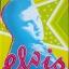 Elvis Presley (เอลวิส เพรสลี่ย์) thumbnail 1