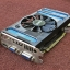 MSI N550GTX-Ti ARMOR 1GB DDR5 192bit thumbnail 2