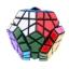 รูบิค MF8 Tiled Megaminx(v3) thumbnail 3