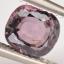 พลอยสปิเนล (Spinel) พลอยธรรมชาติแท้ น้ำหนัก 1.85 กะรัต thumbnail 2