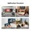 สายต่อ HDMI iPhone & iPad ออก TV thumbnail 9