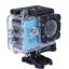 กล้อง Action Camera - รุ่น SJ4000 รุ่น WIFI แท้ พร้อมเมม 32GB* thumbnail 6