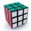 รูบิค ShengShou 3x3x3 Wind Speed Puzzle Cube thumbnail 1