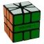 รูบิค MF8 Square-1 V2 Puzzle Cube thumbnail 4