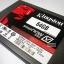 [SSD] Kingston SSDNow 64GB V100 thumbnail 3