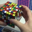 รูบิค ShengShou Mini 7x7x7 LingLong 69mm Speed Puzzle Cube thumbnail 20