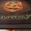 หนังสือเหรียญหลวงปู่ทิม วัดละหารไร่ thumbnail 2