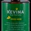 แชมพูสำหรับสุนัข KEVINA dog shampoo swiss herb since 1999 ปริมาณ 300 ml.