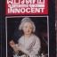 ผู้บริสุทธิ์ (Innocent) thumbnail 1