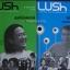LUSh ฉบับที่ 1-8 (8 เล่ม) thumbnail 3