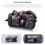 โทรศัพท์มือถือ เครื่องเกมส์มือถือ JXD s5800 thumbnail 8