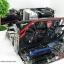 MSI GTX750 N750-TF-1GB DDR5 OC thumbnail 10