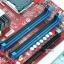 [775/DDR2] MSI P43T-C51, 775, DDR2 thumbnail 4