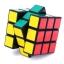 รูบิค ShengShou 3x3x3 Wind Speed Puzzle Cube thumbnail 9