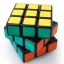 รูบิค ShengShou 3x3x3 Aurora Speed Puzzle Cube 3x3 thumbnail 5