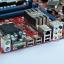 [775/DDR2] MSI P43T-C51, 775, DDR2 thumbnail 10