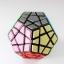 รูบิค MF8 Tiled Megaminx(v3) thumbnail 6