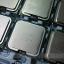[775] Intel Core2 Duo E8500 3.16GHz thumbnail 2