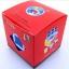 รูบิค ShengShou 3x3x3 Wind Speed Puzzle Cube thumbnail 20