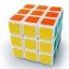 รูบิค ShengShou 3x3x3 Wind Speed Puzzle Cube thumbnail 18