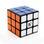 รูบิค Dayan 3x3x3 V5 ZhanChi (57mm) 3x3 Speed Cube thumbnail 1