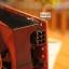 PowerColor Radeon HD7850 1GB/DDR5/256Bit thumbnail 7
