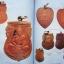หนังสือ พระเครื่องยอดนิยมประจำจังหวัด สระบุรี thumbnail 4