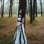 เสื้อผ้าแฟชั่นเกาหลี Lady Ribbon Thailand Morning Posh present L.B.T new collection summer playsuit thumbnail 2