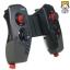 จอย บูลทูลไร้สาย iPega PG-9055 Game controller Gamepad Joystick สำหรับ iOS,Android,PC thumbnail 2