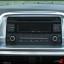 ครอบหน้ากากวิทยุ CX-5 สีบรอนซ์ thumbnail 1