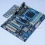 [AM3+] Gigabyte GA-870-UD3P rev. 3.1 thumbnail 2