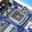 [775] Foxconn G31MX-K ออนบอร์ด thumbnail 3