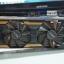 ZOTAC GTX650Ti 2GB DDR5 Boost 192BIT thumbnail 2