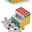 ShengShou 5x5x5 Speed Puzzle Cube thumbnail 26