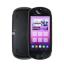 Snail 7i โทรศัพท์สำหรับคอเกม รองรับซิม 4G หน้าจอ 6 นิ้ว ระบบแอนดรอย 7.1 และใช้ปุ่มพร้อมทัสได้ thumbnail 1