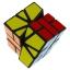 รูบิค MF8 Square-1 V2 Puzzle Cube thumbnail 3